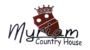 Myriam Country House